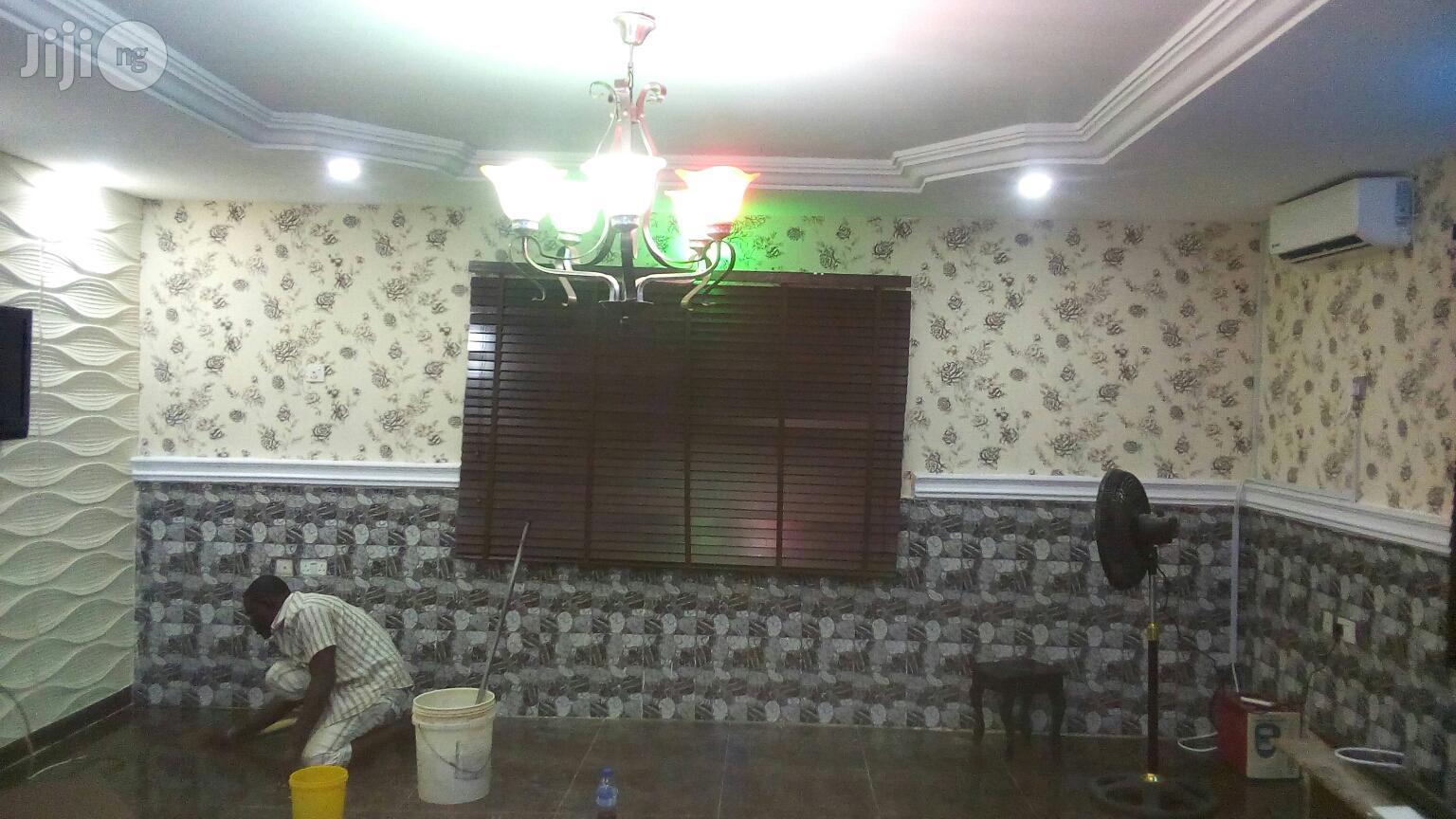 Ben Interior Decor   Home Accessories for sale in Akure, Ondo State, Nigeria
