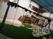 Outdoor Swings For Adults/Kids | Toys for sale in Lagos State