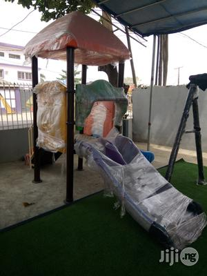 Quality Playground Slides On Grineria Store   Toys for sale in Lagos State