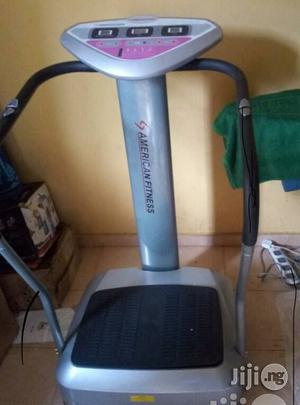 Crazy Massager   Massagers for sale in Imo State, Owerri