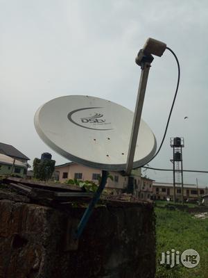 Dish Installer & Repair | Repair Services for sale in Delta State, Udu