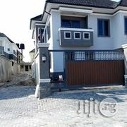 International Architectural/ Construction/ Consultant And Properties | Building & Trades Services for sale in Lagos State, Lagos Island