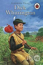 Ladybird Tales: Dick Whittington | Books & Games for sale in Lagos State, Surulere