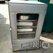 Affordable Industrial Baking Oven | Restaurant & Catering Equipment for sale in Lagos State, Gbagada