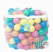 Swimming Pool Balls Available On Grineria Store | Toys for sale in Lagos State