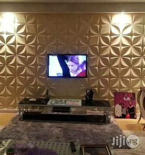 *3D Panels | Home Accessories for sale in Lagos State, Ajah