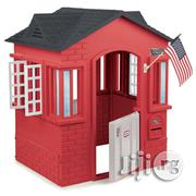 Playhouse Little Tikes | Toys for sale in Lagos State, Ajah