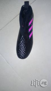 Ankle Boot Adidas | Shoes for sale in Lagos State, Agege