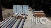 30watt Solar Integrated Street Light & Poles | Solar Energy for sale in Nasarawa State, Doma