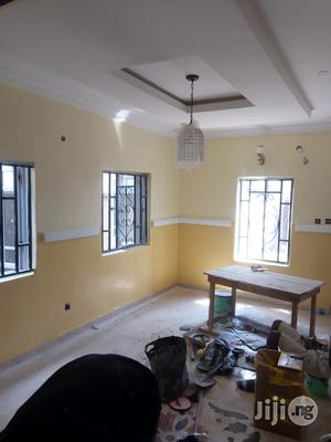 Professional Painter And Home Decor | Building & Trades Services for sale in Lagos State, Alimosho