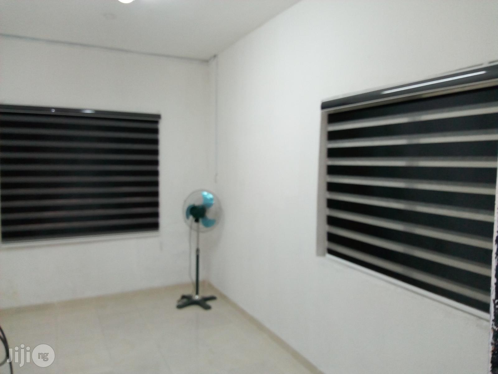 Ifeoluwa Olasumbo Interior And Window Blinds | Home Accessories for sale in Akure, Ondo State, Nigeria