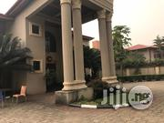 5 Bedrooms Mansion+3 Bedroom Servant Quarter At GRA Ikeja Lagos 5 For Sale | Houses & Apartments For Sale for sale in Lagos State, Ikeja
