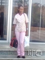 Medical Officers Benue | Healthcare & Nursing CVs for sale in Benue State, Makurdi