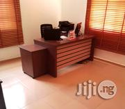 Quality Executive Office Table | Furniture for sale in Lagos State, Lekki Phase 2