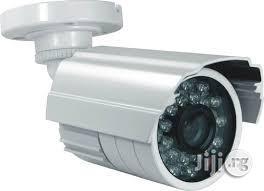 AHD And Wireless IP CCTV Camera   Security & Surveillance for sale in Enugu State, Enugu