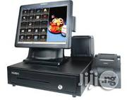 POS Scanning Machine | Automotive Services for sale in Cross River State, Calabar