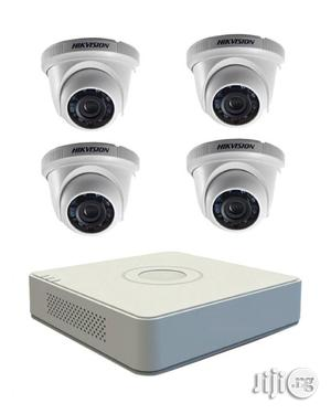 Baby Nanny Cameras   Security & Surveillance for sale in Abuja (FCT) State, Wuse