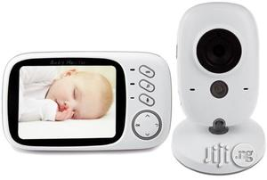 Nanny Camera Vb603   Security & Surveillance for sale in Abuja (FCT) State, Wuse