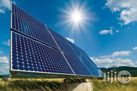 Solar Panels | Solar Energy for sale in Wuse, Abuja (FCT) State, Nigeria