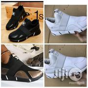 Quality and Affordable Sneakers   Shoes for sale in Imo State, Owerri