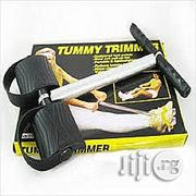 Tummy Trimmer   Sports Equipment for sale in Lagos State, Lagos Island