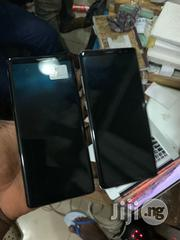 Uk Used Samsung Note 8 64gb | Mobile Phones for sale in Kaduna State, Kauru