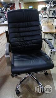 Office Chair | Furniture for sale in Zamfara State, Gusau