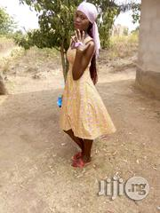 Sales Representative (Female Only | Sales & Telemarketing CVs for sale in Cross River State, Ogoja