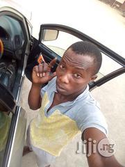 Driver at Lightning Networks   Driver CVs for sale in Akwa Ibom State, Mkpat Enin