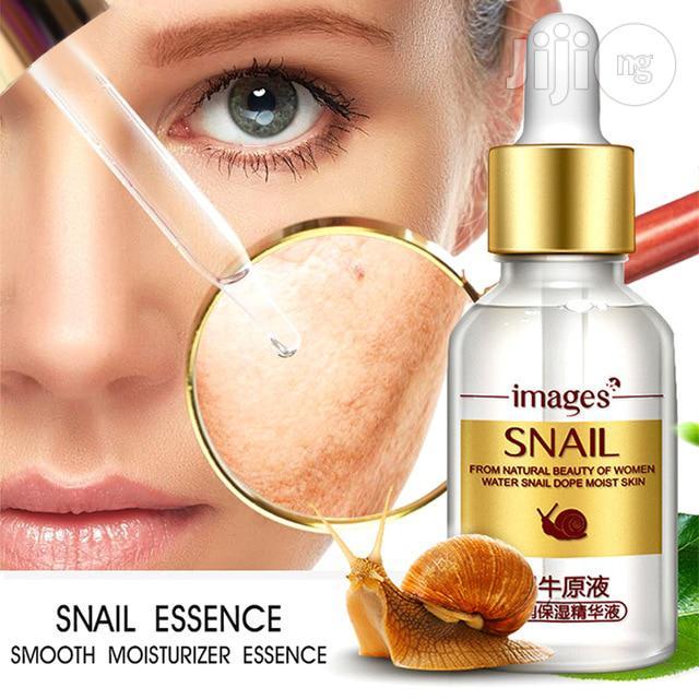Skin Care Anti Aging Wonder Charm