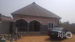 For Sale: Standard and Modern Finished 3 Bedrooms Bungalow   Houses & Apartments For Sale for sale in Akwa Ibom State, Uyo