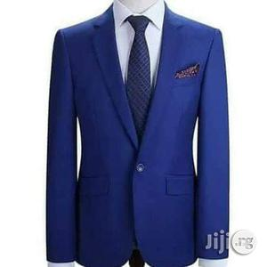 Suit Male Clothing | Clothing for sale in Lagos State, Lagos Island (Eko)