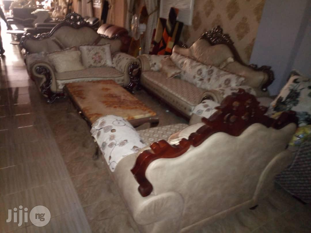 Archive: Sofa(7 Seaters