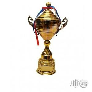 Brand New Trophies  | Arts & Crafts for sale in Rivers State, Port-Harcourt