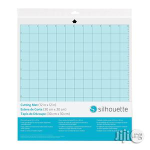 Silhouette Cameo Cutting Mat | Printing Equipment for sale in Lagos State, Surulere