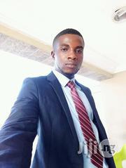 Truck Driver | Driver CVs for sale in Ebonyi State, Ohaozara
