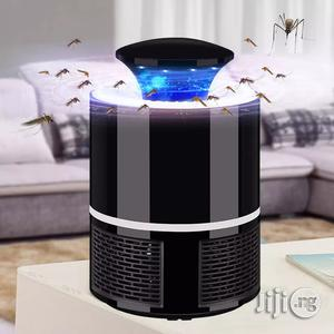 Electric Mosquito Killer. | Home Accessories for sale in Abuja (FCT) State, Kubwa