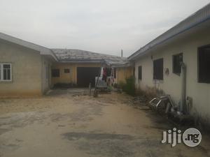 Mini Estate For Sale In Uyo Metropolitan | Houses & Apartments For Sale for sale in Akwa Ibom State, Uyo