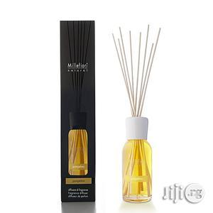 Fragrance Unisex Oil 500 Ml | Fragrance for sale in Lagos State, Surulere