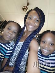 Babysitting And Private Tutoring   Teaching CVs for sale in Akwa Ibom State, Uyo