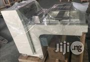 Dough Moulder | Restaurant & Catering Equipment for sale in Lagos State, Ojo