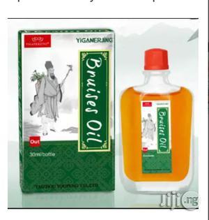 Rheumatic, Rheumatoid Arthritis, Joint Pain, Muscle Pain, Bruises | Vitamins & Supplements for sale in Lagos State