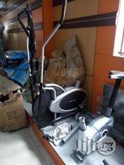 Brand New Orbitrac Exercise Bike | Sports Equipment for sale in Osun State, Orolu