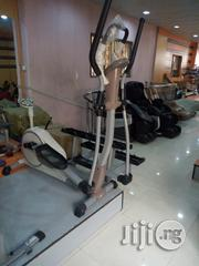 Cross Trianer Exercise Bike | Sports Equipment for sale in Osun State, Orolu