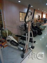 Brand New Cross Trainer Exercise Bike | Sports Equipment for sale in Osun State, Orolu