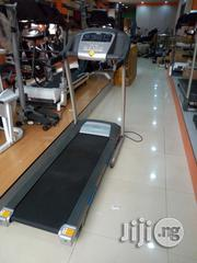 Brand New 2hp American Fitness Treadmill | Sports Equipment for sale in Rivers State, Akuku Toru