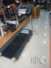 Imported 2hp Treadmill | Sports Equipment for sale in Rivers State, Akuku Toru