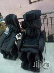 Brand New Massage Chair   Massagers for sale in Rivers State, Omuma