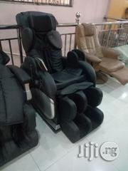 New Massage Chair   Massagers for sale in Rivers State, Omuma