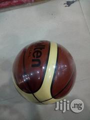 New Basketball   Sports Equipment for sale in Rivers State, Omuma